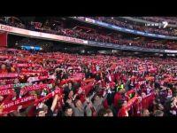 你永遠不會獨行:利物浦2005年伊斯坦堡奇蹟之夜與2019年的英超衝擊