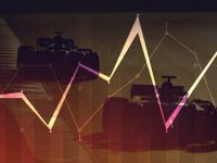 【F1】摩納哥站自由練習數據分析