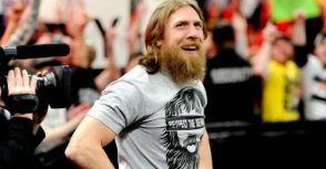 Daniel Bryan、Randy Orton 與好久不見的選手重新登場!