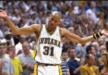 NBA近代最令人失望的8個球季