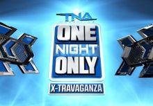TNA又錄製一系列ONO特別主題系列大賽