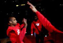 20150303 黑魔影徒NBA隨手筆記(雙推薦)