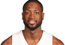 NBA每日夢幻選秀(Daily Fantasy) 球員分析0309