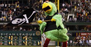 2015匹茲堡海盜季前淺談-輪值篇