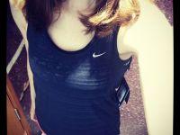 飛輪訓練-運動穿著配備(女孩穿搭篇)
