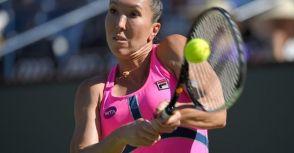 Jankovic和Serena 30歲泯恩仇