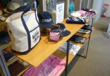 [日本職棒經營與行銷] 球團行銷生活化~橫濱DeNA海灣之星 with 服飾雜貨品牌BEAMS 特別企畫