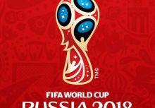 2018俄羅斯世界杯亞洲資格賽第二輪分組