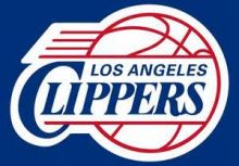 LOS_Clippers 快艇的季後賽之旅