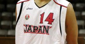 【NBL話題】目標進軍世界!?日本男籃的傭兵部隊