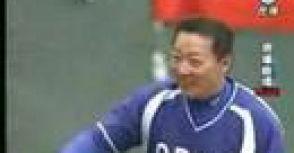 誰是中華職棒最強的工具人砲?