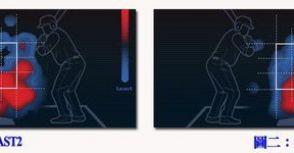 06/16免費區,MLB(2場,完成)賽事分析推薦--BY子乃花
