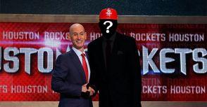 NBA選秀動態(七)冠軍拼圖看這邊