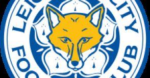 15-16英超前瞻:萊斯特城 Leicester City