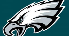 【你好我叫NFL】貳 《費城,屬於英雄的城市》