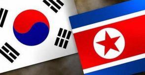 【東亞足球錦標賽】南韓遇著北韓 後者實死無生?