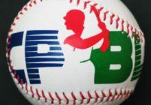 【棒球】預約季後賽 誰會是總冠軍?