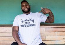 David Ortiz: 我所面對過五名最強的投手