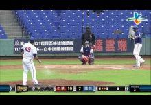世界棒球12強賽台灣隊28人名單公布,宋家豪列陣中
