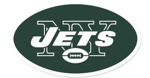 <NFL球隊介紹> 美聯東區-紐約噴射機隊 New York Jets