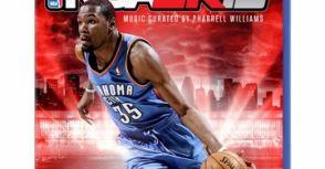 【贈獎活動】分享冠軍預測 抽《NBA 2K15》遊戲片!