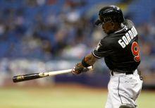 【'15 Season Review】2015年邁阿密馬林魚回顧:二壘手