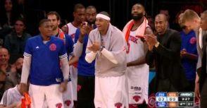NBA官方選出熱身賽新秀十大精彩鏡頭