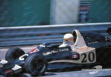 【F1】賽道點將錄:短暫而璀璨的Wolf車隊