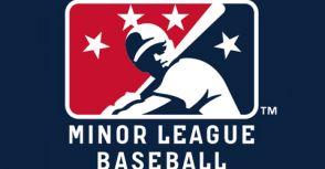 下一個登上MLB的台灣小將?
