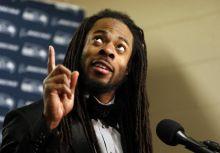 NFL 主席提議兩犯離場 Sherman 嗆聲:他不懂球賽,做做表面功夫罷了!