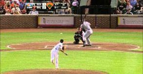 【MLB】Jose Abreu 2014 球季精彩集錦