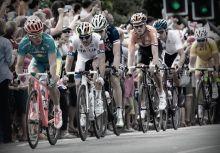 【自行車訓練】功率沒有告訴你的事:你的騎乘方式偏向那一種類型?