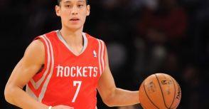台灣球員與NBA的距離