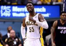 【2015 NBA開季分析】 – 印第安納溜馬