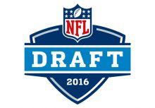 NFL 2016 選秀總評 (四) - 跑衛、線衛
