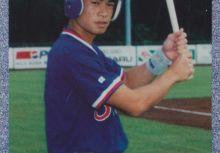 夏威夷冬季棒球聯盟孕育出美國大聯盟偉大的準名人堂球星 鈴木一朗(Ichiro Suzuki)