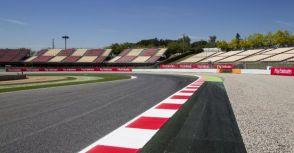 【F1】戰力補強時間到!巴賽隆納季中測試會