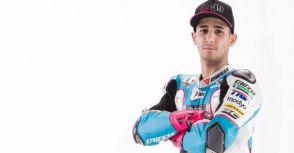 【MotoGP】Rd.07加泰隆尼亞站自由練習:憾事發生,Moto2騎士Luis Salom意外身亡