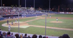 NCAA第一級棒球的季後賽賽制