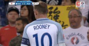 《 2016 歐洲國家盃》八大花絮趣聞
