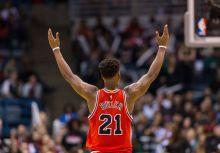 [選秀雜談]Noel?Butler?Celtics那些在2016選秀會未完成的交易。