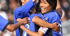 日本大學足球賽與大學代表隊的今昔(下)