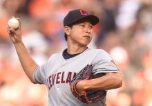 [MLB]追逐大聯盟之夢 再次向逆境發起挑戰—村田透