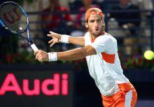 ATP 20160807 賽事介紹:Los Cabos
