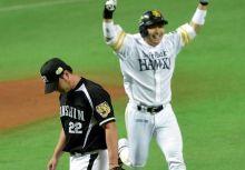 猛虎變病貓?阪神季後賽七連不敗後三連敗