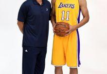 Yi次嘗試,Yi重返NBA