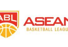 高雄聖徒玩什麼?東南亞籃球聯賽16~17賽季球隊簡介