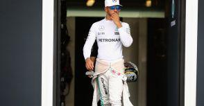 【F1】Rd.21阿布達比站排位賽:Hamilton再奪竿位,Rosberg緊追在後,誰能在明晚露出勝利微笑?