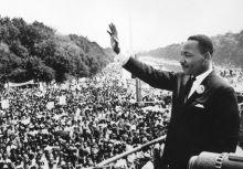 NBA「超時」馬拉松比賽 慶祝馬丁‧路德紀念日