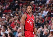 NBA 16-17球季季中球員能力評比:得分後衛篇 No. 1-5